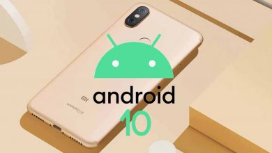 Photo of Xiaomi keeping users confused about Mi A3 Android 10 update