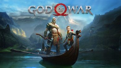 Photo of God of War 2 or PUBG? Ranking Gaming's Most Hilarious April Fools' Jokes