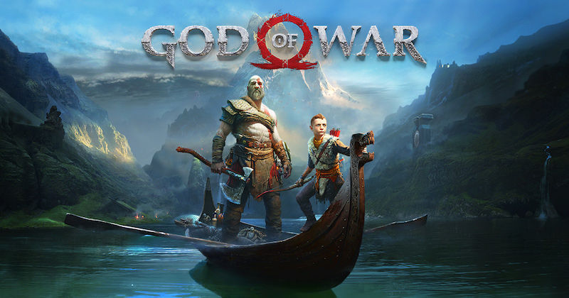 God of War 2 or PUBG Ranking Gaming's Most Hilarious April Fools Jokes
