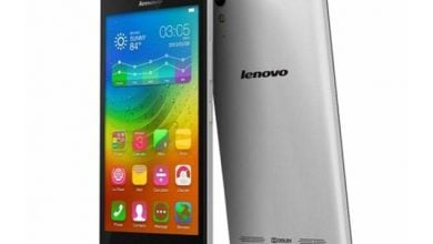 Photo of Lenovo A6000 Plus Review