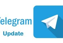 Photo of Telegram Update: New Features For Employees And Students